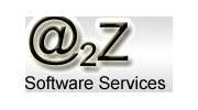 A2z Software Services