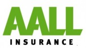 AALL Insurance Group