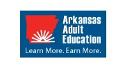 Arkansas Adult Learning Resource Center
