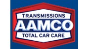 AAMCO Yonkers, NY: Transmissions & Total Car Care