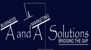 A & A Solutions