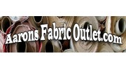 Aarons Fabric Outlet