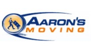 Aaron's Moving