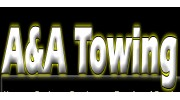 A & A Towing
