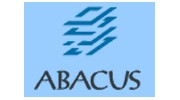 Abacus Products