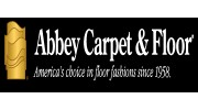 Abbey Carpet By Sandefur's