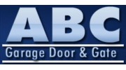 ABC Garage Doors & Gates - Garage Door Repair