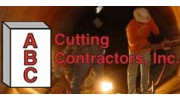 ABC Cutting Contractors