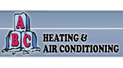 ABC Heating & Air