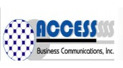 Access Business Communications