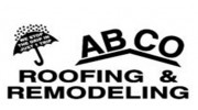 ABCO Roofing & Remodeling