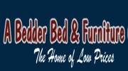 A Bedder Buy Discount Outlet