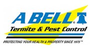 A Bell Termite & Pest Control