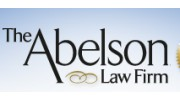Washington DC Injury Firm: Abelson Law