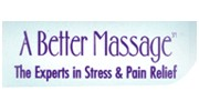 A Better Massage