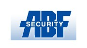 ABF Security Systems