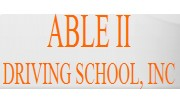 Able II Driving School