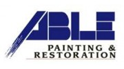 Able Painting