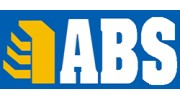 ABS Storage Products
