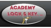 Academy Lock & Key