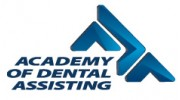 Academy Of Dental Assisting