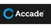 Accade