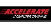 Accelerate Computer Training