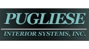 Pugliese Interior Systems