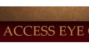 Access Eyecare Optometry