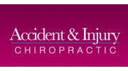 Accident & Injury Pain Center