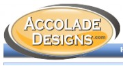 Accolade Designs