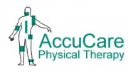 Accucare Physical Therapy