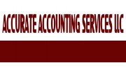 Accurate Accounting Service