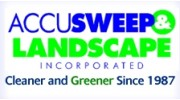 Accusweep Services