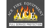 Ace Fire Equipment