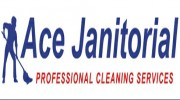 Ace Janitorial