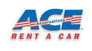 Ace Rent-A-Car