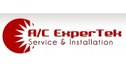 Air Conditioning Company in Phoenix, AZ