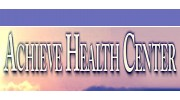 Achieve Health Center