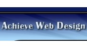 Achieve Web Design & Internet