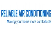AC Reliable Air Conditioning