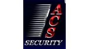 ACS Security