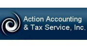 Action Accounting & Tax Service