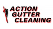 Action Gutter Cleaning