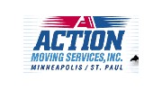 Action Moving Services