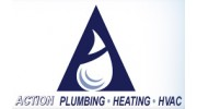 Action Plumbing Heating