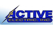 Active Electric