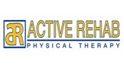 Active Rehab Physical Therapy