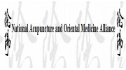 National Certification Commission For Acupuncture