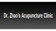 Zhao Acupuncture Clinic Dr
